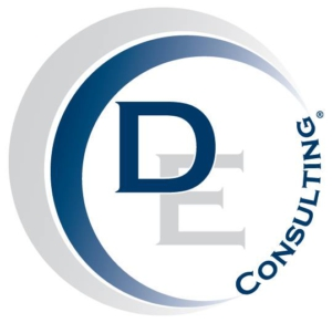 CDE Consulting